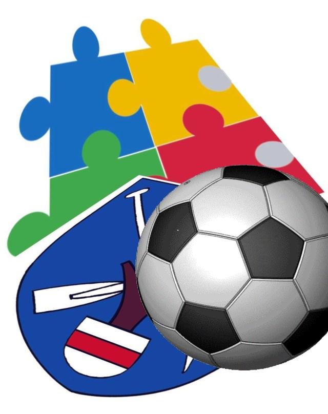 Puzzle+Wappen+Fussball
