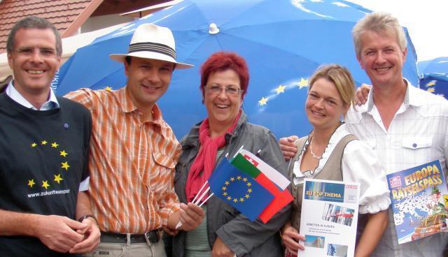 Europainfo_2011_1