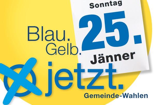 Header_Gemeinde-Wahlen