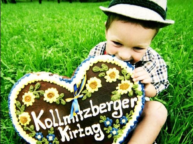 KollmitzbergerKirtag-Herzbube