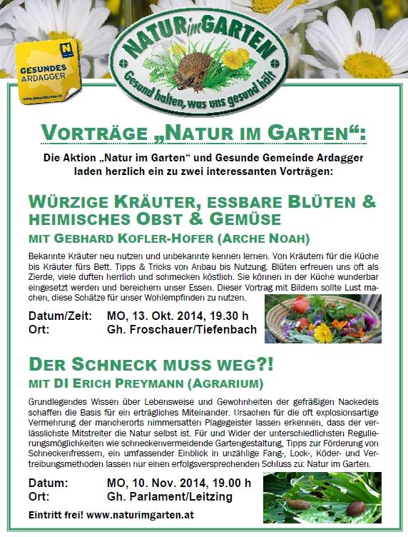 Kräuter+Schneck-2014