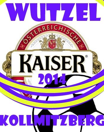 WutzelKaiser2014-2