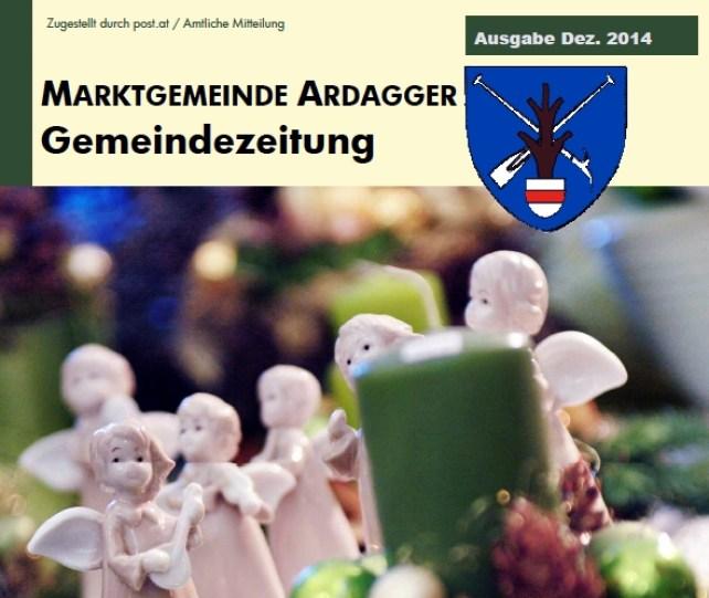 GZ-Titel-Dez2014