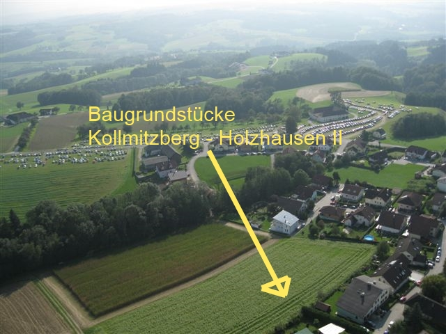Holzhausen II