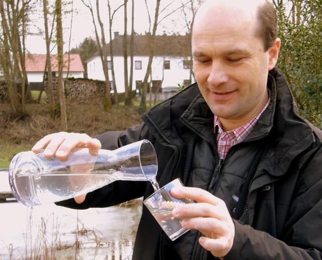 Trinkwasser_Pressl_2-1