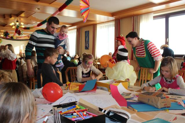 Kinderfasching2015-4