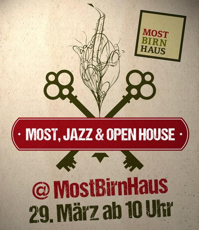 most-jazz-OPEN_GESAMT