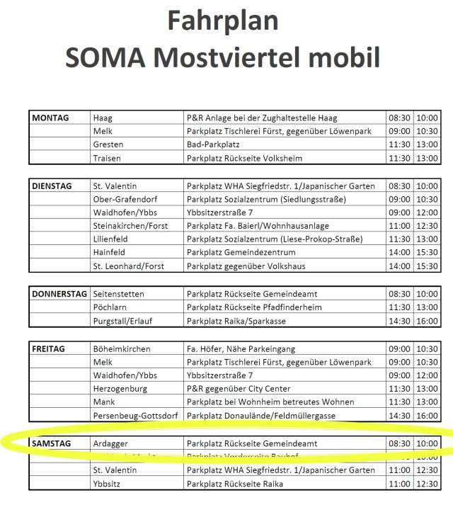 Soma-mobil-2