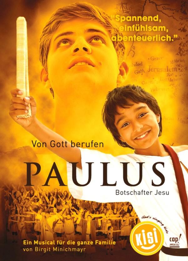 Stephanshart_Paulus_S 1