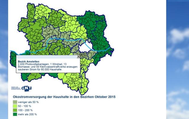 Erneuerbare-Bezirk-200Prozent