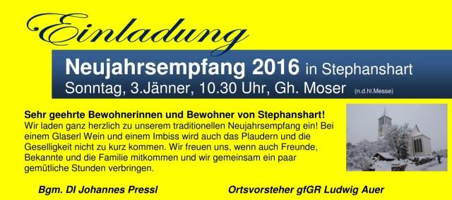 Einladung _Stephanshart2016