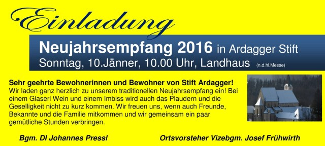 Einladung _Stift2016