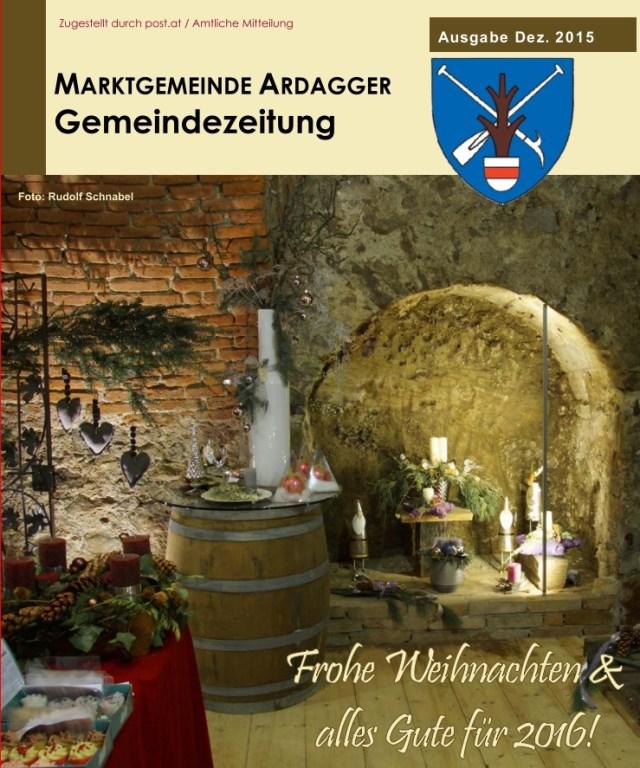 Gemeindezeitung-12-2015-Cover