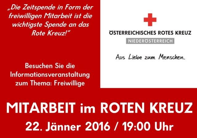 PR_Freiwillige-1-2016