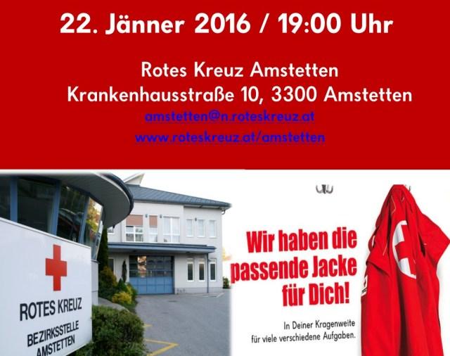 PR_Freiwillige-2-2016