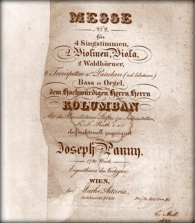 Panny-Noten-Zehetner-Pressl-3-1jpg
