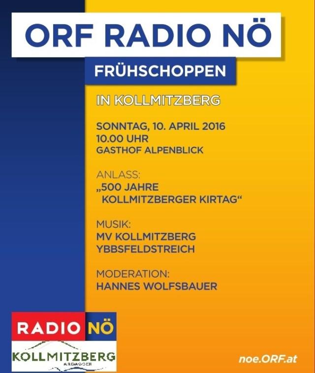 Plakat-Kollmitzberg