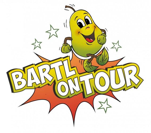 logo_bartl_ok