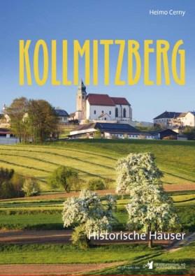 Cover-Häuserchronik