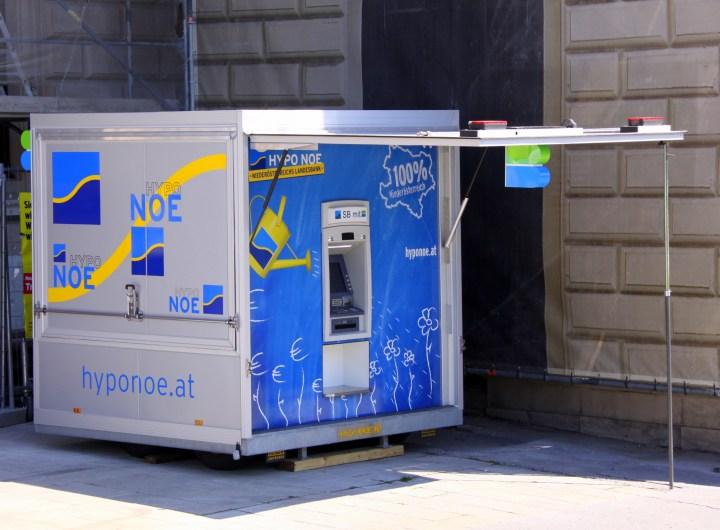 Bankomat-HYPO-mobil