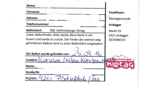 ballonstart-anhaenger-2-1