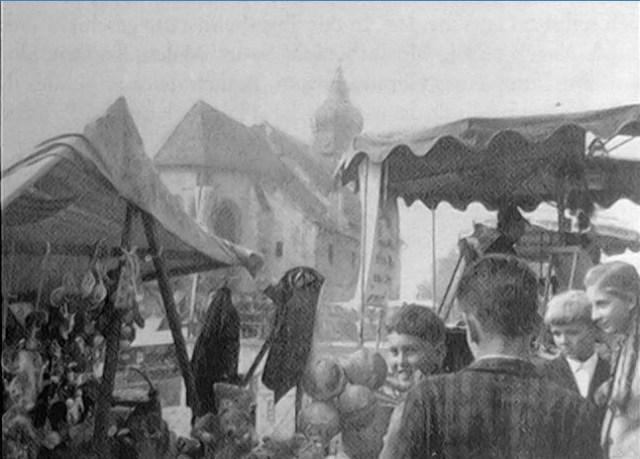 kollmitzberger-kirtag-historisch-1