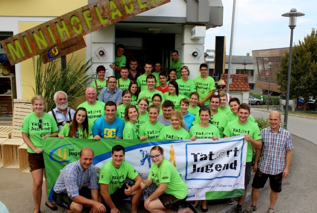 Landjugend-Stephanshart-Projektmarathon-2016-1
