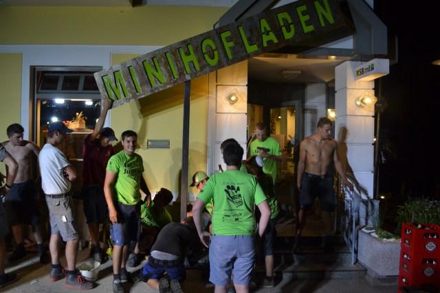 Landjugend-Stephanshart-Projektmarathon-2016-14