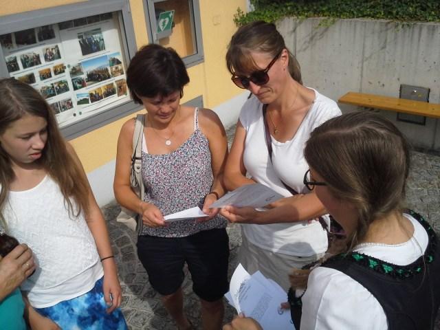 Projektmarathon-Ardagger-2016-16