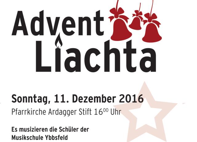 adventliachta-2016-1