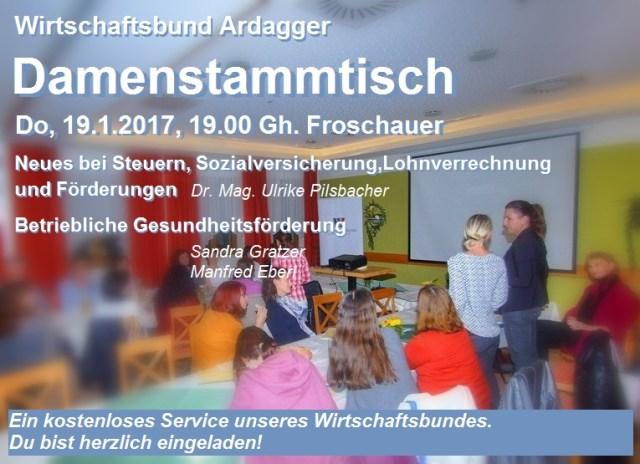 damenstammtisch-einladung-19-1-2017