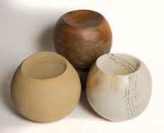 handmade pottery uk, handmade pottery, Danish ceramics