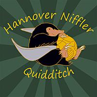 Hannover Niffler