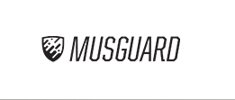 hannovercyclechic musguard logo