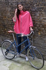 hannovercyclechic otto london 2