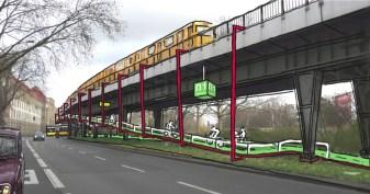 hannovercyclechic radbahn berlin 4 nachher