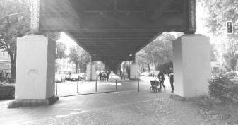 hannovercyclechic radbahn berlin 5 vorher