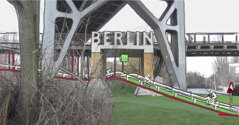 hannovercyclechic radbahn berlin 6 nachher