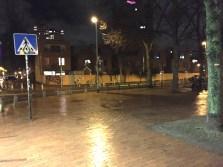 hannovercyclechic alternative zum zugeparkten markt (23)