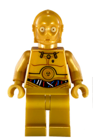 hannovercyclechic c3po