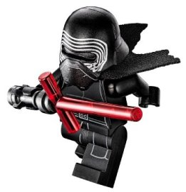 hannovercyclechic kylo ren