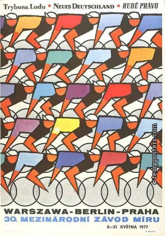 hannovercyclechic radsport plakate 12