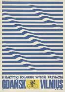 hannovercyclechic radsport plakate 15