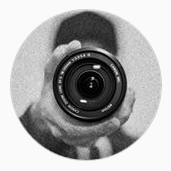 hannovercyclechic berberbeard instagram