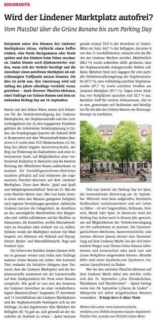 hannovercyclechic-stadtkind-sep16-lindener-markt-autofrei-parking-day
