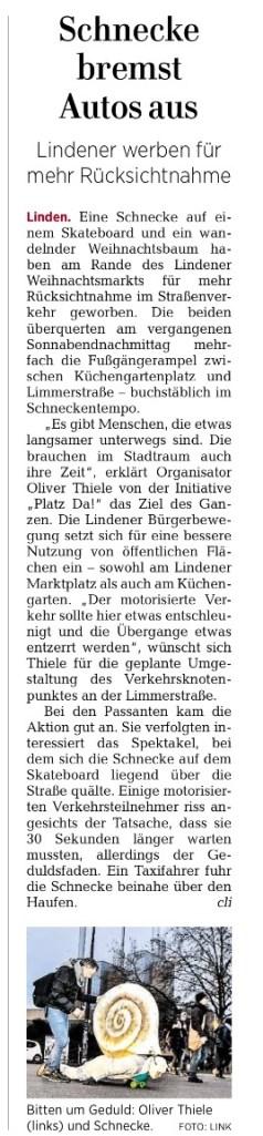 haz-stadtanzeiger-west-im-schneckentempo-zur-mobilitaetswende-in-hannover