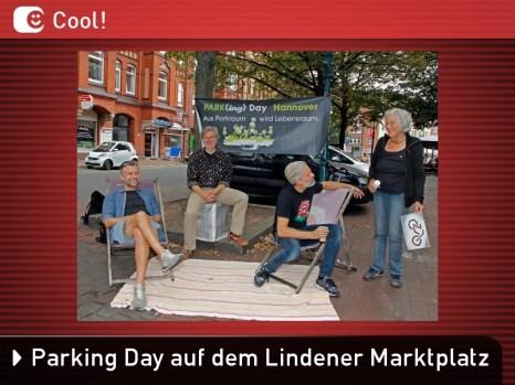 160916-parkingday-im-uestra-fahrgastfernsehen-1