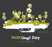 hannovercyclechic parking-day-logo groß