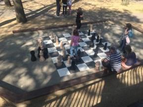 hannovercyclechic-platzda-schachspiel