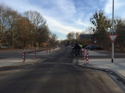 hannovercyclechic-er- standard von radwegefurten in hannover (4)